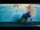 Tescao - Martial Art Weapon Training