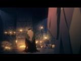 Castlevania I Кастлвания 2017 2 серия
