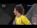 Швеция 0-2 Россия  UEFA Euro 2008  Sweden vs Russia