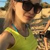 Nastya Zueva