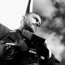 Павел Алдошин фото #12