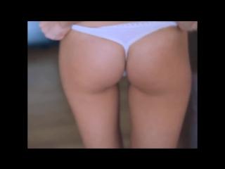 Сексуальная наркоманка Табита Кэш порно огромные с переводом страстное сэкс клубничка со взрослыми лесбиянки 16 лет порна хаб шл