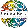 Салон Красоты|Москва|м.Планерная