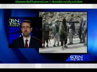 О свободе вероисповедания в Афганистане и Ливии