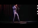 Эдди Мерфи - Raw без цензуры Часть 4 Скетч-Шоу.1987 года