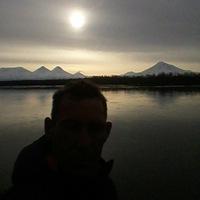 Аватар Павла Хазова