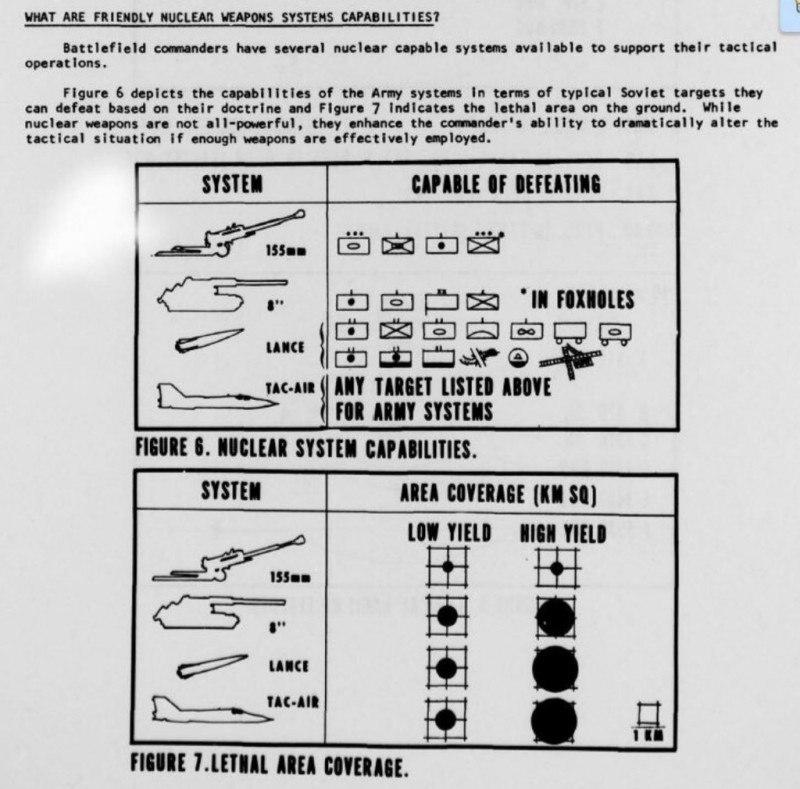 [BIZTPOL] Észak-Amerika - Page 5 6upf05av6b0