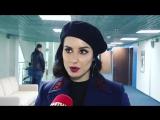 Ток-шоу о киберспорте — в прямом эфире МАТЧ ТВ!