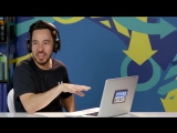 Mike Shinoda react to Teens React to Linkin Park