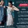 Artik & Asti    Официальный фан-клуб
