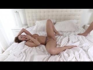 Порно свежее видео 720