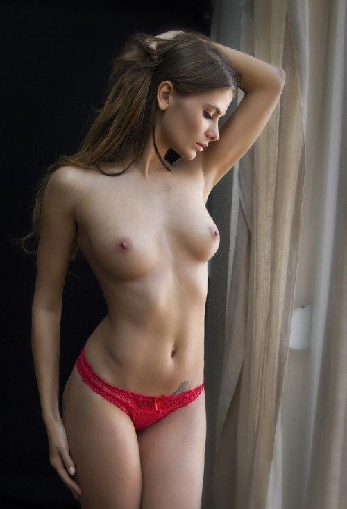 Whatch sex spirit online