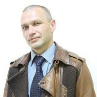 Вячеслав Андросенко