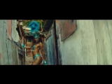 Kevin Lyttle - Slow Motion