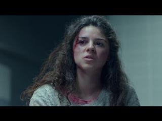 Silent Witness : Season 20, Episode 1
