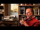 James Scott Bell лучший совет о писательстве