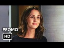 """Grey's Anatomy 13x02 Promo """"Catastrophe and the Cure"""" (HD)"""