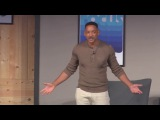 Уилл Смит о страхе и прыжке с парашютом. Мотивирующая речь!!! Смотреть обязательно!