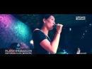 Filatov Karas - Don't Be So Shy (Live @ Republic Club - Moscow)
