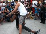 NACIONAL DE LA SALSA  2011........