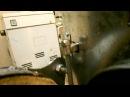 Твердотопливный пиролизный котел 10 кВт DM STELLA