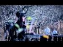 Folknery - Karchata (Official video) / Фолькнери - Карчата