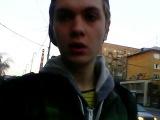 Прогуливаюсь в Екатеринбурге 27042017 (Андрей Крешер)