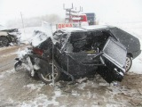 "Fatal accident! Жестокие, ужасные ДТП и аварии! rom ""Road wars"" #21 Nazareth pro"