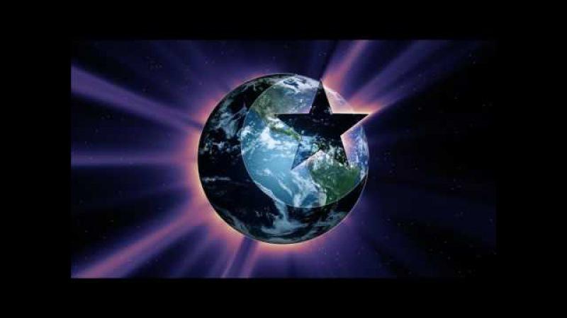 Astrix Avalon - Moonshine ᴴᴰ