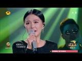 Hanggai &amp  Tang Wei Wei  - The Night of Ulaanbaatar