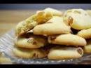 Чудесное Печенье с Изюмом на скорую руку | Raisin cookies