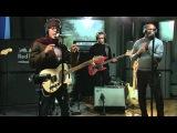 Raphael Saadiq performs