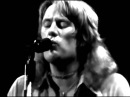 Ten Years After - I'm Going Home / Medley - 8/4/1975 - Winterland (Official)
