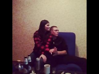 frolova_evelina video