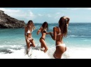 Summer Mix 2017 - Kygo, Martin Garrix, The Weeknd & Alessia Cara ft. Justin Bieber