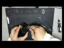 Meizu M3S mini. Замена модуля дисплея. Так ли он хорош?!