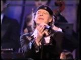 Klaus Meine &amp Uli Jon Roth (Scorpions) - Bridge to heaven 1995