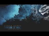 Lloyd Banks - Champagne and Caviar