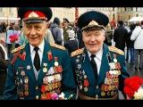 Духовно и скрепно Вырубили парк сталинградских вдов у Мамаева кургана ради пар ...