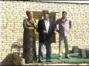 Degishmeler - Mary washileri | Turkmen toyy (4-nji bolumi)