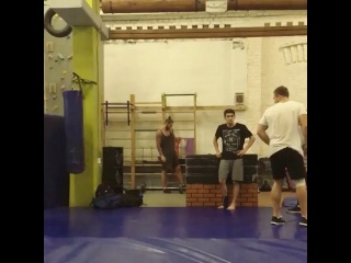 Instagram video by Typical Tracer • Oct 26, 2016 at 2:56pm UTC