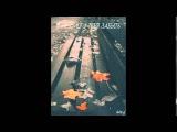 Я не смогу тебя забыть - Tair Khayr - TA7 (cover) Ruslan Nabiev