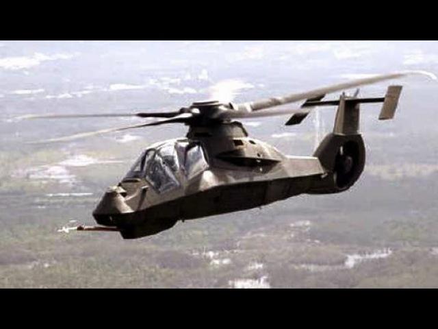 Modern Mucizeler Helikopterler Dailymotion Video
