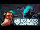 ПАПИЧ ОДИН ГЕРОИ УБИВАЕТ ВСЮ КОМАНДУ!