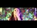 Nurlan Tehmezli Damla - inanan Deyilem (Official Music Clip)