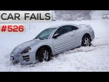 Ultimate Retardet Winter Drivers Fails, Extreme Driving Fails And Sounds January 2017