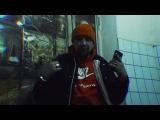 Ноггано и QП   Ленинград HD