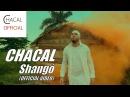 EL CHACAL - Shangó OFFICIAL VIDEO