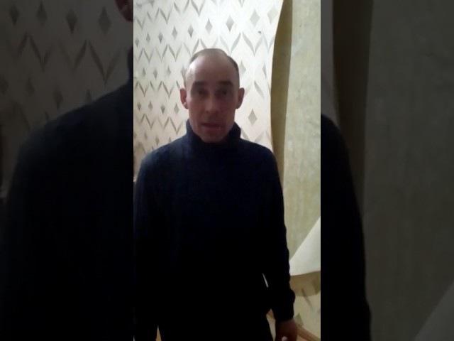 Видео отзыв от 10/04/2017 о натяжных потолках