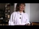 Godzemes Ditta Zviedrijas Latviešu Apvienības nod sapulcē 1 4 17